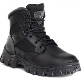 Rocky Alpha Force Waterproof Duty Boot 2167