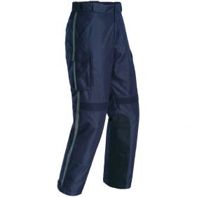 Tourmaster Flex LE Over the Boot Pant