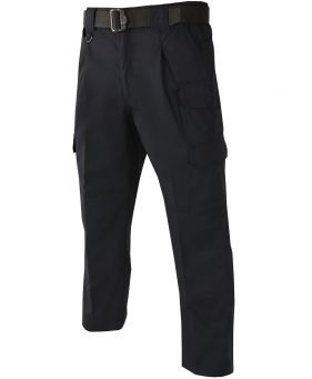 Propper Tactical Lightweight Pant