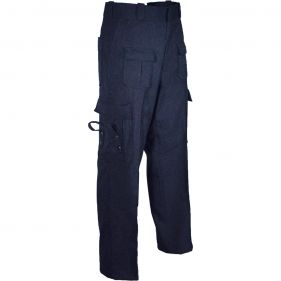 NYPD Tactical Patrol Trouser