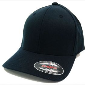 Baseball Hat, FLEXFIT