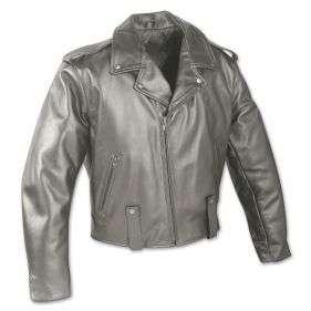 Taylor's Leatherwear Pittsburgh Coat