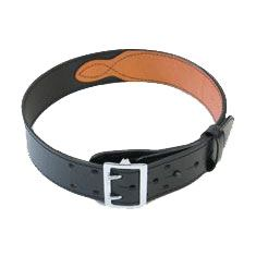 Sam Brown Gun Belt 2.25""